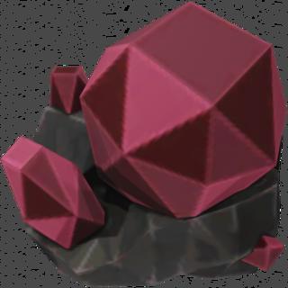 BotW Ruby Model.png