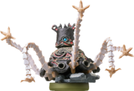 BotW Series Guardian amiibo.png