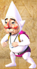 HWDE Tingle Standard Outfit (Wind Waker) Model.png