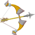 ST Bow Model.png