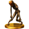 SSBfWU ReDead Trophy Model.png