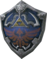 TP Hylian Shield Render.png