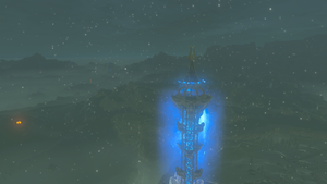 BotW Hebra Tower.png