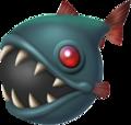 HWL Bombfish Artwork.png