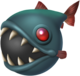 HWL Bombfish Artwork.png