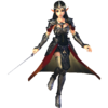 HW Zelda Standard Robes (Boss) Model.png
