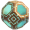 SS Timeshift Orb Model.png