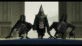 TPHD Zant and Shadow Beasts.png