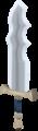 TWW Darknut Sword Model.png
