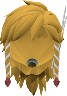 BotW Snowquill Headdress Model.png