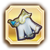 HW Lana's Cloak Icon.png