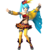 HW Lana Standard Outfit (Boss) Model.png