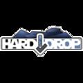 HardDropTetrisWikiLogo.png