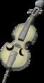 LA Full Moon Cello Artwork 2.png