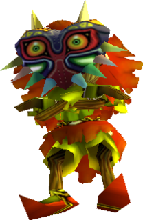 MM Skull Kid Model.png