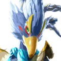 Nintendo Switch Revali Icon.png