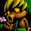 SSBU Deku Link Spirit Icon.png