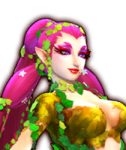 HW Great Fairy Icon.png