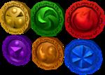 OoT3D Medallions Model.png