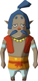 ST Wadatsumi Model.png