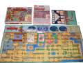 TLoZ Board Game.png