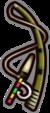 TPHD Fishing Rod Icon.png