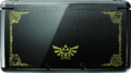 Zelda Limited Edition 3DS.png