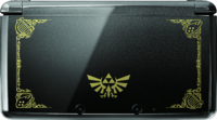 Zelda Limited Edition 3DS.png