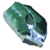 BotW Shard of Naydra's Horn Icon.png