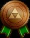 HW Bronze Medal.png