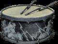 LA Thunder Drum Artwork 2.png