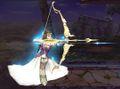 Bow of Light - Zelda Wiki