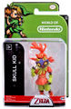 MM3D Skull Kid Figure.jpg