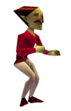 OoT Red Juggler Model.png