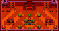 Symmetry Village Ruins.png