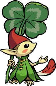 TMC Forest Minish Artwork.png