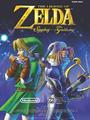 Zelda Symphony Piano Book.png