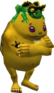 MM3D Cold Goron Model.png
