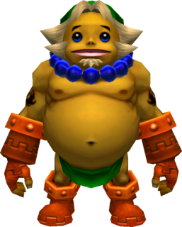 MM3D Goron Link Model.png