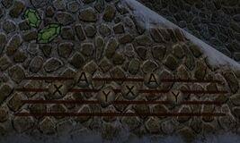 MM3D Zelda's Lullaby.jpg