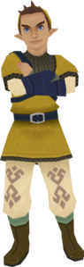 SS Pipit Model.png