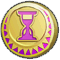 SS Potion Medal Icon.png