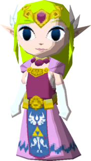 ST Princess Zelda Model 2.png