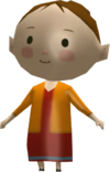 TWW Joanna Figurine Model.png