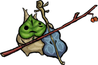 TWW Makar Artwork.png