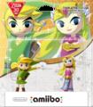 TWW Toon Link and Zelda amiibo NA Box.png