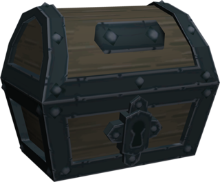 TWW Treasure Chest Model.png