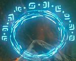 BotW Sheikah Text Ring Of Light.jpg
