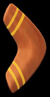 FS Boomerang Artwork.png