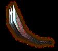 HW Shadow Scimitars Icon.png